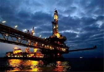 صادرات نفت ایران رکورد زد/آمادگی برای تحریم های جدید!