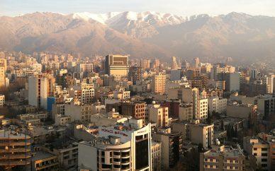 افزایش کاذب قیمت مسکن در تهران، مشتریان را پراند