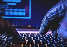 افزایش حملات هکرها به ارائهدهندگان ایمیل سازمانی