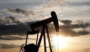 رکوردزنی هفتگی نفت در واکنش به کمبود عرضه