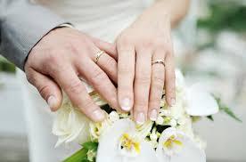 اعطای بیش از ۱۲۰۰ فقره تسهیلات قرض الحسنه ازدواج در فروردین ماه سالجاری