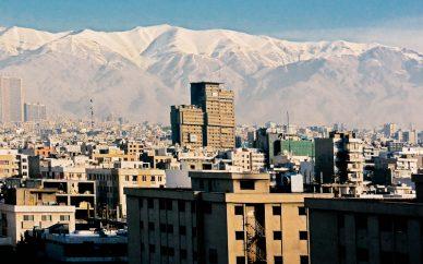 واحدهای خالی مسکونی در ایران سه برابر میانگین جهانی است