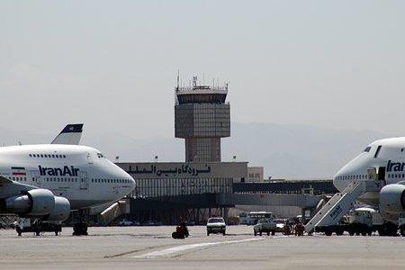 آخرین وضعیت بازار بلیت هواپیما در تعطیلات پیش رو+ قیمت