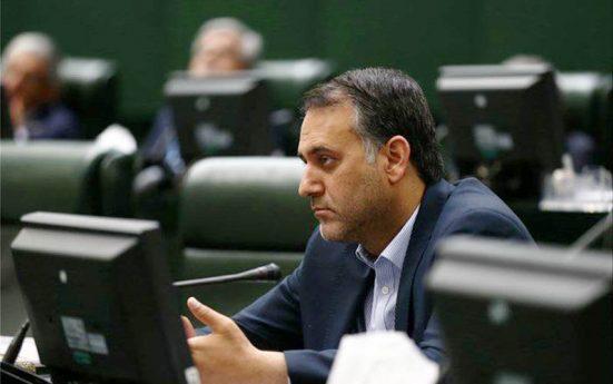ساماندهی بازار خودروهای خارجی در انتظار رای مجلس