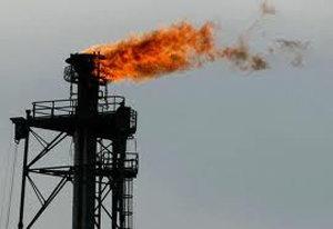 هشدار دبیرکل اوپک درباره سرمایهگذاریهای نفتی