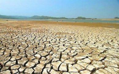 وزارت نیرو برای حل تنش آبی دست بهکار شد
