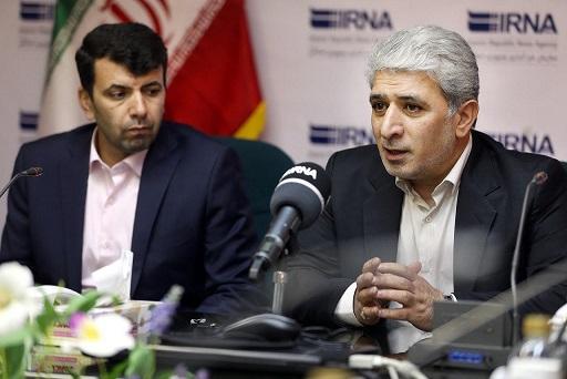 خروج آمریکا از برجام مشکلی در روابط بانکی ایران ایجاد نمی کند