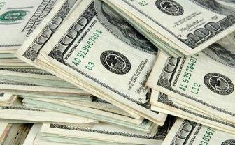 دلار گران شد/ نرخ ارز بانکی امروز ۱۰ خرداد ۹۷