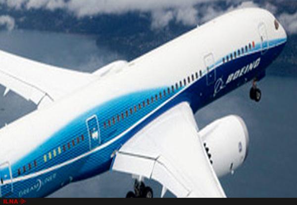 چرا قیمت پروازهای داخلی باید با دلار محاسبه شود؟