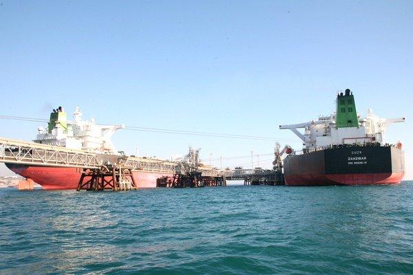 واردات نفت هند از ایران رکورد زد/افزایش ۱۰ درصدی صادرات