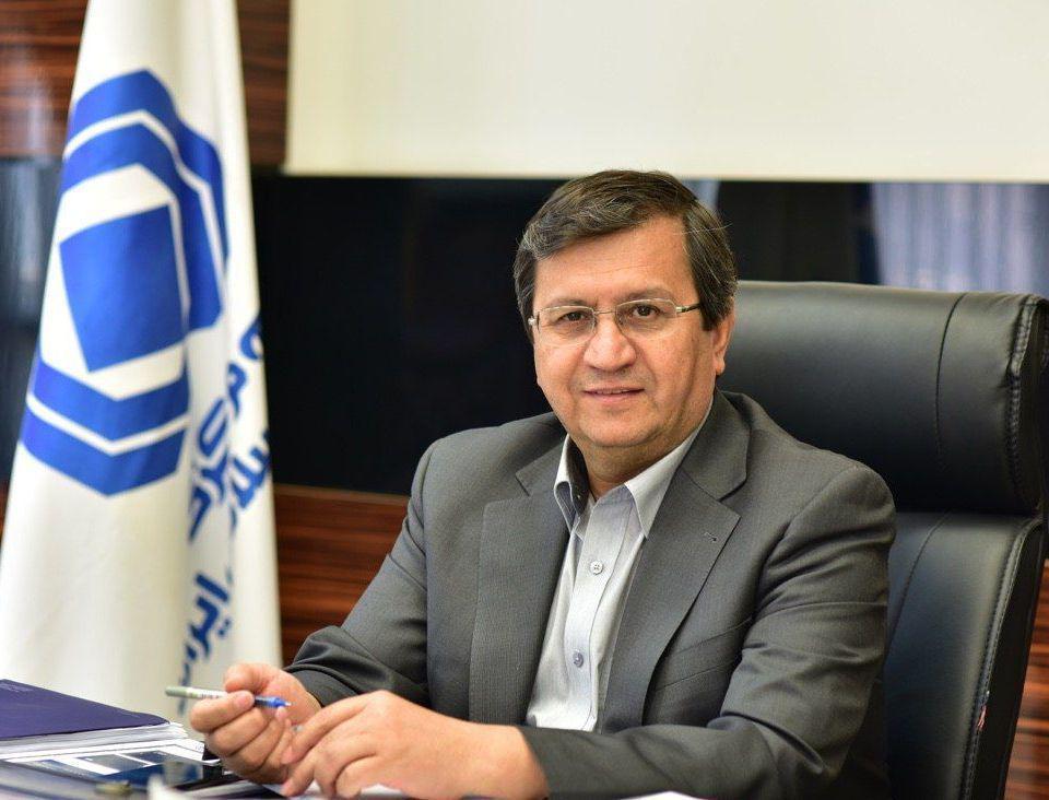 همتی رئیس کل بانک مرکزی می شود؟