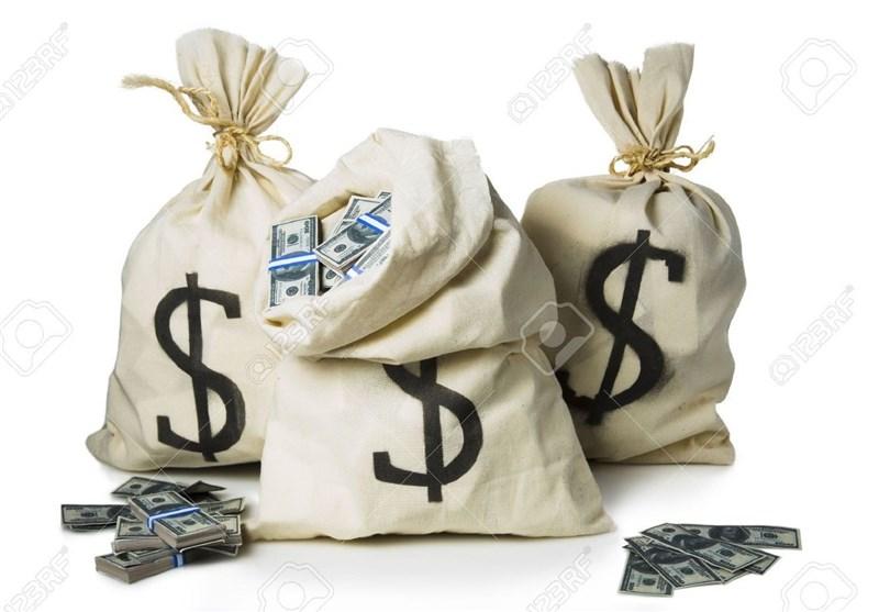 قیمت ارزهای دولتی امروز ۹۷/۰۳/۳۱| دلار ۳ تومان گران شد