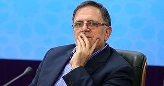 بانک مرکزی مشترک بین ایران-سوریه تاسیس می شود