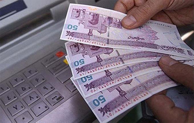 جزئیات حذف یارانه نقدی ۳ دهک درآمدی