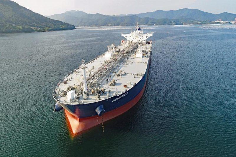 رشد صادرات میعانات گازی؛ بی اعتنا به تهدیدهای آمریکا