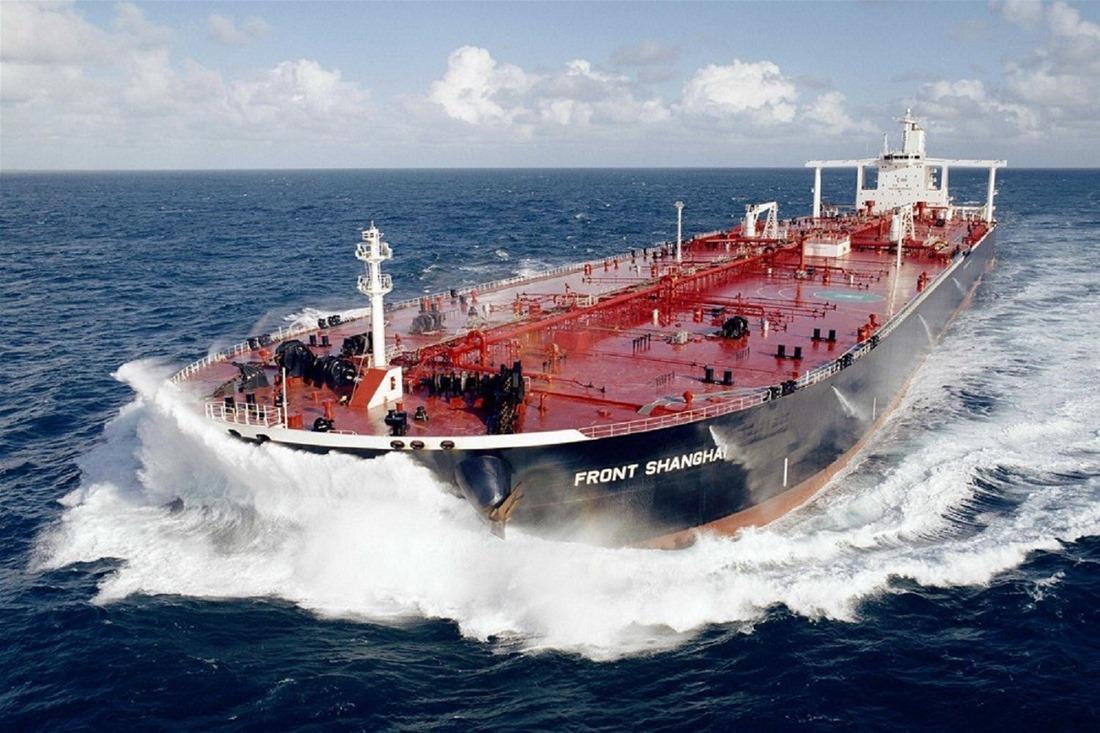 واردات نفت ژاپن از ایران افزایش یافت