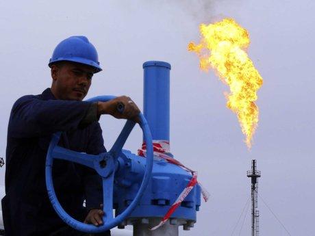 مهم ترین چالش سازندگان ایرانی تجهیزات صنعت نفت