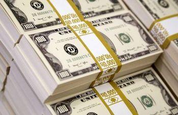 دلار ۴۲۲۱ شد/ افزایش قیمت ۱۸ ارز +جدول