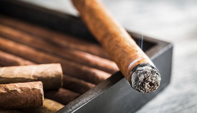 قیمت مصوب انواع سیگار اعلام شد + جدول