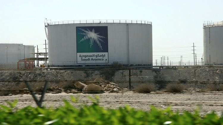 برنامه عربستان سعودی: افزایش ۲ میلیونی تولید نفت برای جبران تحریم نفت ایران