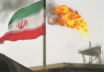 صادرات گاز میتواند تحریم نفت را بیاثر کند