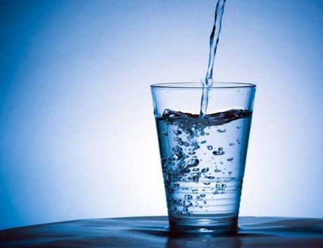 قیمت آب برای مشترکان پرمصرف تا ۱۵ درصد افزایش یافت