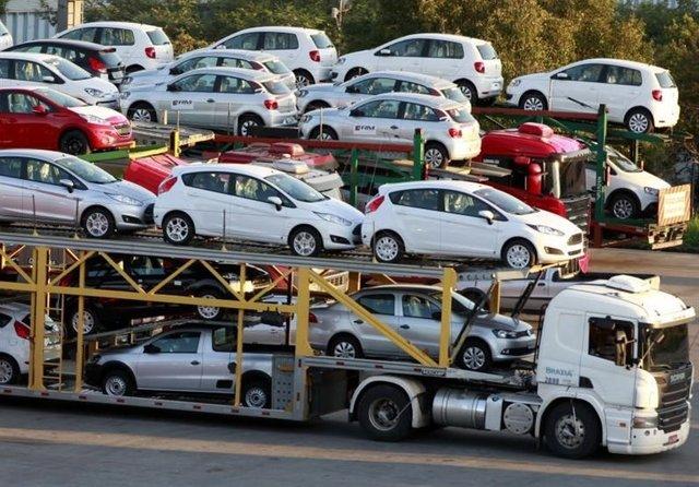 باکیفیت و بی کیفیت ترین خودروهای داخلی در خرداد ۹۷ (+جدول)