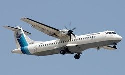 هواپیماهای ایران را ندهیم خسارت جدی میبینیم