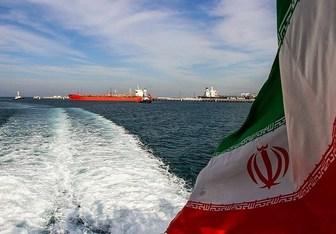 نقشه جدید ترامپ برای خریداران نفت ایران