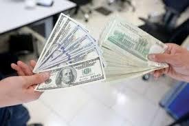نرخ یورو و پوند افزایش یافت/ کاهش قیمت لیر ترکیه