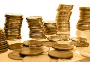 هزینه نگهداری سکه در خزانههای سکه طلای پذیرش شده نزد بورس کالا تغییر کرد