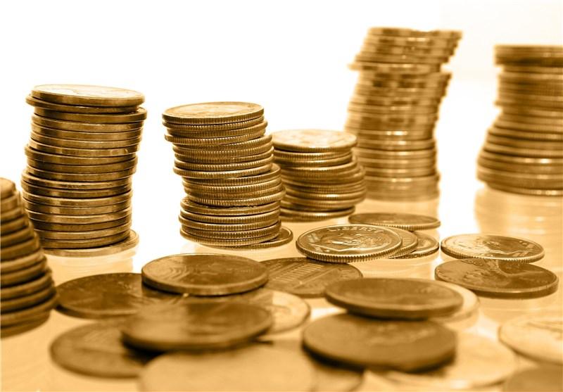۷۰ درصد طلافروشان کمتر از کارمندان مالیات دادند