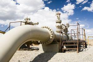 نقش مغفول گاز در استراتژیهای ضد تحریم