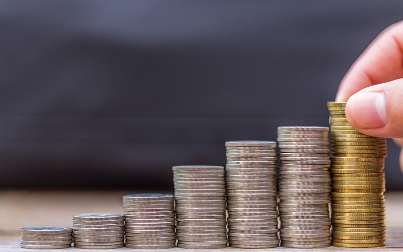رشد اقتصادی منفی با تداوم تحریمها