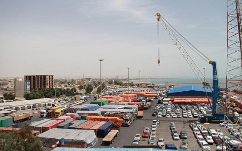 کلیات لایحه ایجاد ۸ منطقه آزاد تجاری صنعتی و ۱۲ منطقه ویژه اقتصادی تصویب شد