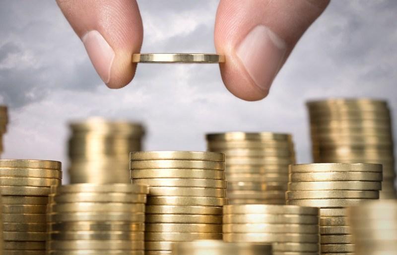 دور دوم تحویل سکه های پیش فروش از فردا آغاز می شود
