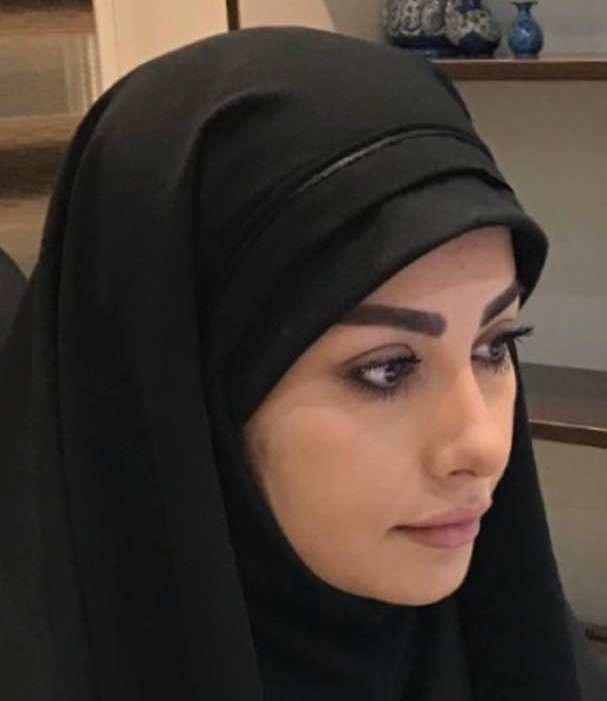 انتصاب مدیر روابط عمومی گروه ملی صنعتی فولاد ایران