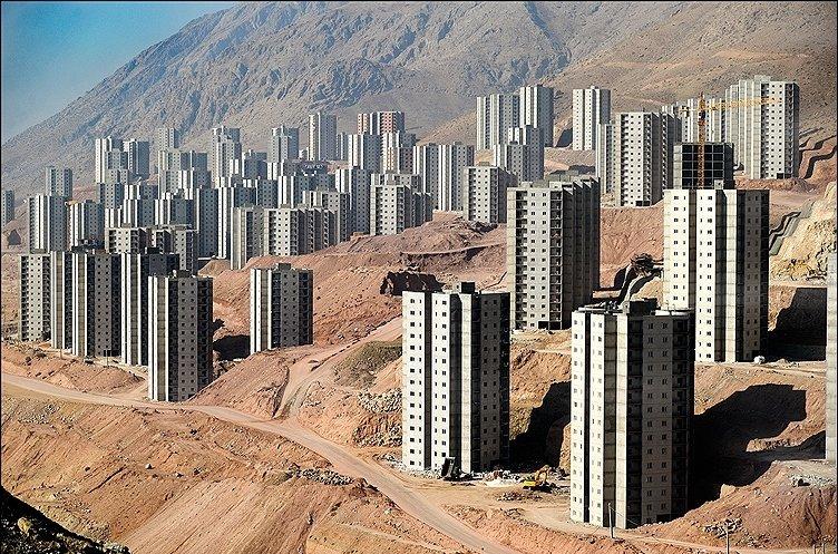 معافیتهای مالیاتی به کاهش قیمت مسکن میانجامد