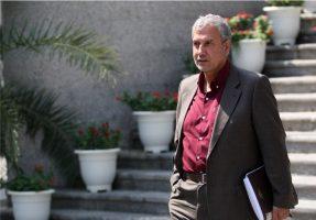 «ربیعی» با رأی نمایندگان مجلس از وزارت کار رفت
