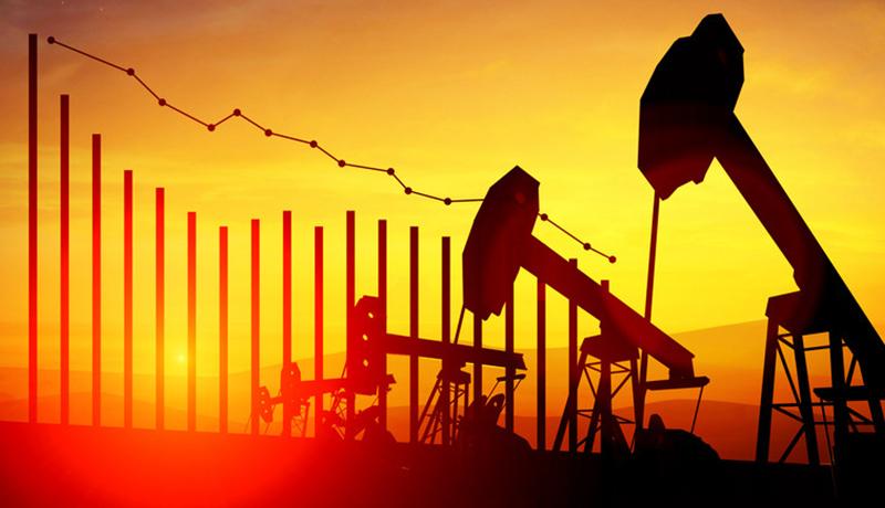 اولین چاه نفت جهان کجاست؟+عکس