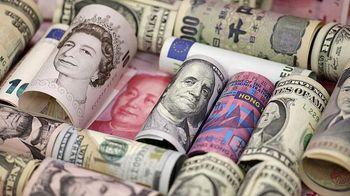 آیا افزایش قیمت دلار را پایانی هست؟ / لنگر نرخ دلار كي انداخته مي شود