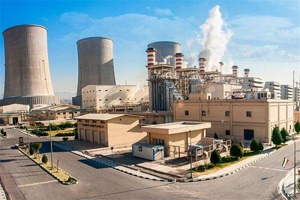 ۵۰۰۰ مگاوات به ظرفیت اسمی نیروگاهی کشور اضافه میشود