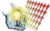 لزوم تعامل دولت و مجلس در زمینه حاملهای انرژی