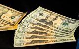 نرخ دلار و یورو بیش از هزار تومان کاهش یافت