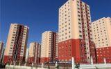 آغاز ساخت ۱۱۰ هزار مسکن طرح ملی با دستور رئیس جمهور از امروز