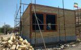 انتقال متقاضیان حذف شده مسکن مهر پردیس به پرند و هشتگرد