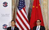چین ۱.۲ تریلیون دلار کالا از آمریکا وارد میکند