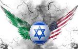 تلاش ضد ایرانی آمریکا و عربستان و اسرائیل در اجلاس FATF