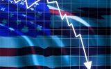 مشکل ترامپ در انتخابات ۲۰۲۰؛ اقتصاد آمریکا وارد رکود میشود