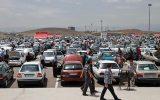 کشمکش بازار خودرو با بازار ارز آزاد